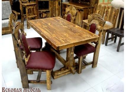 Комплект мебели №61