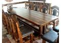 Комплект мебели №9