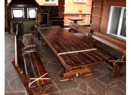 Комплект мебели №5