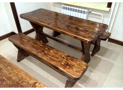 Комплект мебели №4