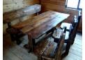 Комплект мебели №8