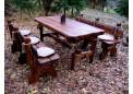 Комплект мебели №3