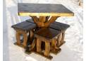 Комплект мебели №11