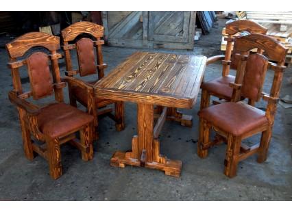 Комплект мебели №6
