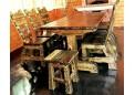 Комплект мебели №32