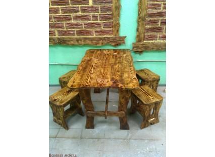 Комплект мебели №16