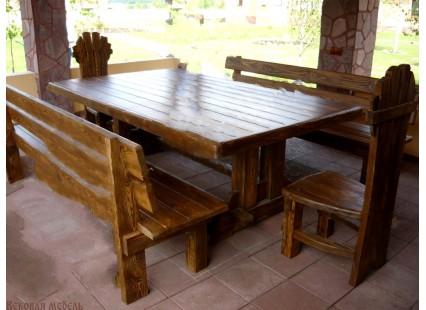 Комплект мебели №23