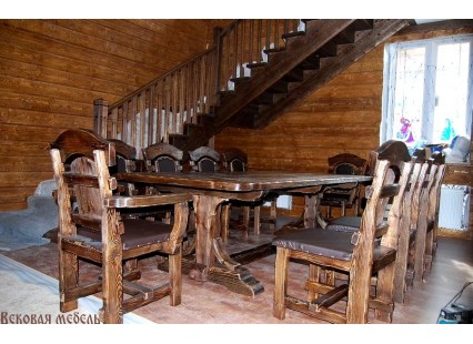 Комплект мебели №22
