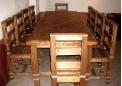 Комплект мебели №27