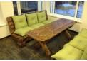 Комплект мебели №29