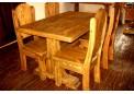 Комплект мебели №25