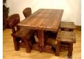 Комплект мебели №30