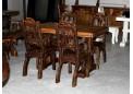 Комплект мебели №31