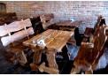 Комплект мебели №33