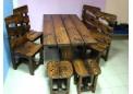 Комплект мебели №42