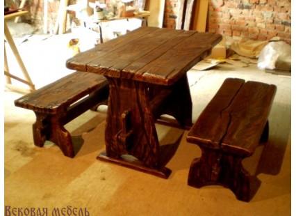 Комплект мебели №20