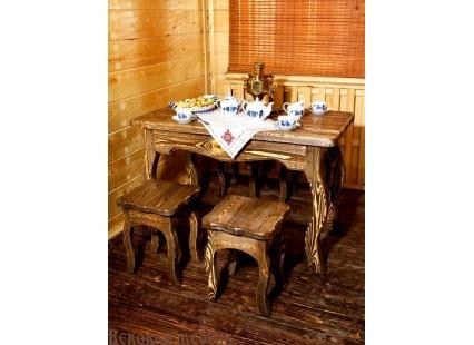 Комплект мебели №14