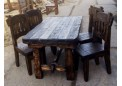Комплект мебели №17