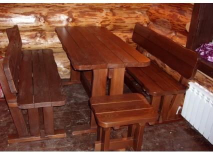 Комплект мебели №39