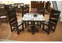 Комплект мебели №36